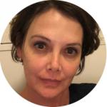 Emma Ruttkamp-Bloem (Organising Committee Chair) University of Pretoria